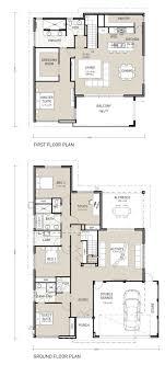 Nautica   Upside Down Living Design   Reverse Living Plan   Switch    Nautica   Upside Down Living Design   Reverse Living Plan   Switch Homes