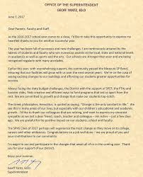 south pasadenan 06 07 17 End of year letter from superintendent Geoff Yantz02