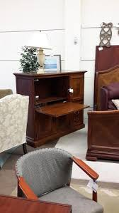 desk solid wood computer cabinet wood office furniture unfinished furniture corner cabinet unfinished furniture