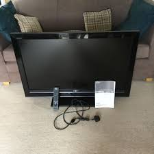 sony tv 39 inch. sony bravia kdl - 40v3000 40 inch 1080 hd flat screen tv. http: tv 39