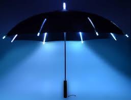 Bed Bath And Beyond Umbrella Lights Led Light Up Umbrella