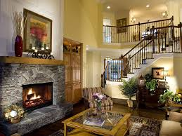 Interior Home Styles Images Home Design Plans For Country - Interior home  styles