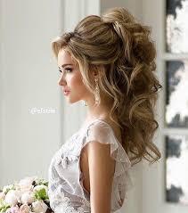 Svatební účesy Které Vám Budou Slušet časopis Tvoje Svatba