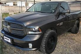 2018 dodge quad cab. delighful quad a black single cab 2018 dodge ram and quad