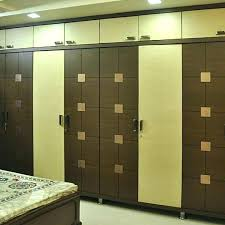 decoration cupboards designs for small bedroom fascinating cupboard bedrooms indian homes