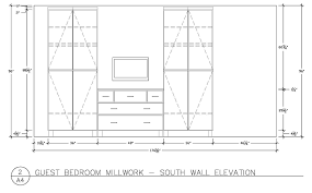 kitchen sink cabinet dimensions.
