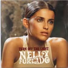 Nelly Furtado Turn Off The Light Instrumental Nelly Furtado Turn Off The Light Im Like A Bird