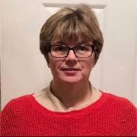 Terri Hilton - Financial Management Analyst - DFAS   LinkedIn