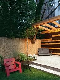 Small Picture Garden Design Brooklyn Nice Home Design Contemporary At Garden