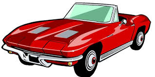 Image result for car cruise clipart