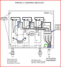 wiring diagram for tankless hot water heater readingrat net Wiring Diagram For Electric Hot Water Heater piping diagram for tankless water heater the wiring diagram,wiring diagram ,wiring diagram wiring diagram for electric hot water tank