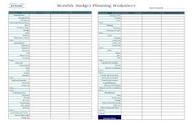 Expense Spreadsheet Templates Excel Income Statement Template Excel Income Statement