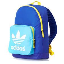 Adidas Backpack Light Blue Retro Adidas Backpack Google Search Adidas Backpack