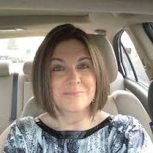 Gina Pierson (piersongina0625) - Profile   Pinterest