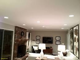 lighting design living room. Recessed Lighting Design For Living Room Gallery Elegant Pot Lights In H