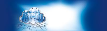 Cloud Server | Hosting Plans with Affordable Prices | 1\u00261