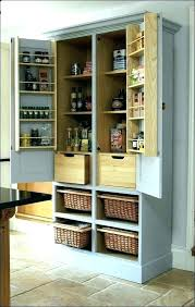 9 inch deep cabinet. Fine Cabinet 9 Inch Deep Cabinet S Bathroom Storage  To Inch Deep Cabinet L