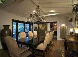 lighting in interior design. Vaulted Ceiling Lighting Options In Home Wood Interior Design Degree Florida L