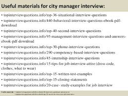 behavioral based interview question answer behavioral interview questions john okeefe