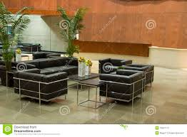 modern office lobby furniture. royalty-free stock photo. download contemporary office lobby modern furniture c