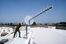 Microwave Horn Design Basic Concepts About Antenna Design Non Stop Engineering