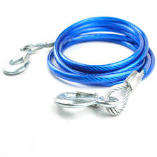 tow vehicle wiring solidfonts tow vehicle wiring promotion for promotional