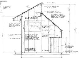 Small Picture Free Garden Storage Shed Plans Part 2 Free step by step shed plans