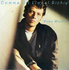 + add or change photo on imdbpro ». Yves Martin As Said Lionel Richie Something Between Me And Her French 45 Ebay