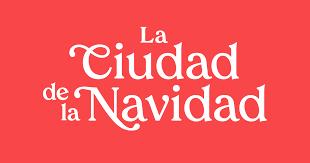 Tradiciones Navidad   Web Barcelona   Ayuntamiento Barcelona