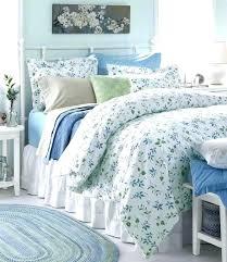 duvet covers 33 amazing womens duvet covers ultrasoft comfort flannel comforter cover for ll bean plans