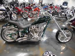 america s new and used big dog motorcycle prices for sale page 1