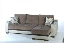 bobkona sectional sectional chocolate brown corduroy sectional sectional leather sectional sofa with chaise sectional suede poundex