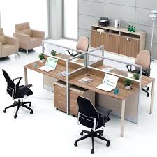 office partition designs. Partition In Office Design New Customized Furniture Seats Glass Module Designs