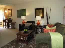 Asian Inspired Living Room Asian Living Room Los Angeles