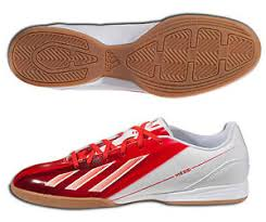image is loading adidas messi 1 f10 in indoor soccer shoes