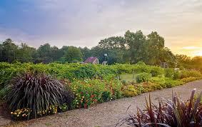 callaway garden hotel. Callaway Gardens Garden Hotel