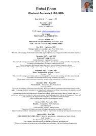 University General Education Best Essay Award 2013 14 Modern