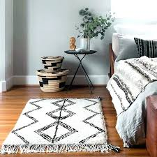 5 x 5 rug 3 x 5 rugs fantastic by rug area houses for near