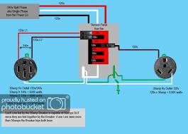 240v welder wiring diagram wiring diagrams best welder outlet wiring wire outlet diagram for welder wiring diagram 20v wiring diagram 240v welder wiring diagram