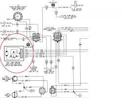 nmea fuel sender wiring diagram wiring diagram for you • vdo tachometer wiring diagram schematic wiring library 1972 chevy blazer wiring diagram boat fuel gauge wiring