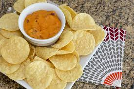 Stir in water, ketchup and onion powder and bring to a boil. 10 Velveeta Cheese Recipes Your Family Will Love