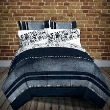 images below and both items are available via thinkgeek nowcomic book duvet covers comic double comic
