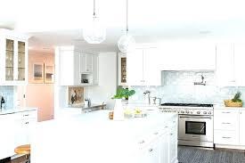black and white tile backsplash kitchen white subway tile herringbone tiles for black and kitchen glass