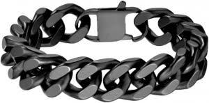 Мужские <b>браслеты</b> из стали — купить в AllTime.ru, фото и цены в ...