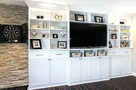 bedroom wall units. Bedroom Media Center White Wall Unit For Units Closet Built In Closets Furniture