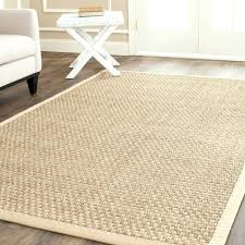 pottery barn seagrass rug pottery barn sisal rug reviews color bound review rugs designs linen unusual pottery barn natural seagrass rug