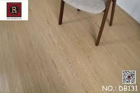 est eco friendly vinyl flooring system