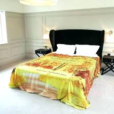 design your own bed set bedding custom sheets a rooms ikea design your own bed