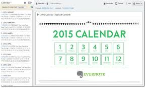 make your own calendars 2016 make your own desk calendar 2016 archives aztec