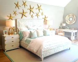 White teenage girl bedroom furniture Antique Teen Girls Bedroom Furniture Incredible Vibrant Design Teen Girl Bedroom Furniture Remarkable Small Throughout Furniture For Jivebike Teen Girls Bedroom Furniture Teen Girls Bedroom Furniture Girl